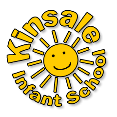 Kinsale Infant School